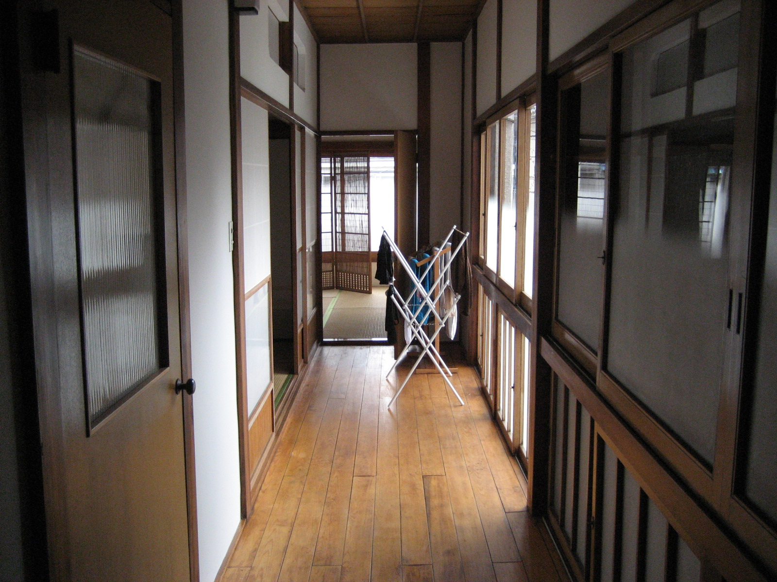 Home Interior 3 : japanese-home-interiors - designwebi.com
