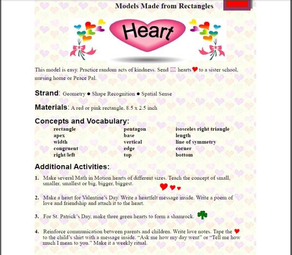 Origami Worksheet by ART STAR | Teachers Pay Teachers | 525x600